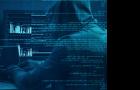 Modern WebApp Pentesting – $395 image
