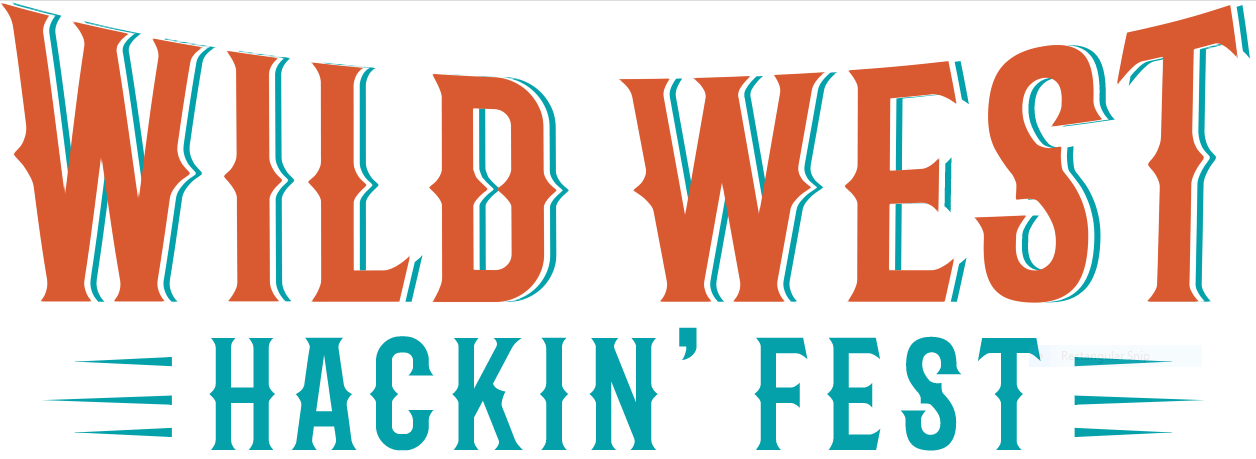https://www.securewv.org/wp-content/uploads/2020/09/WWHF-logo.png
