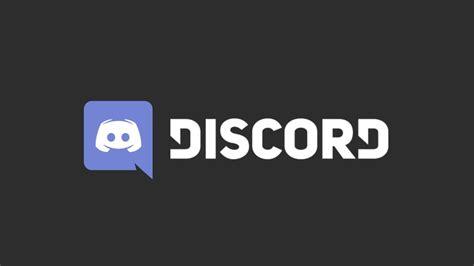 https://www.securewv.org/wp-content/uploads/2020/09/discord-logo.jpg