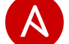 Advanced Ansible: Inventories and Lookups and Jinja2, Oh My! (with a side of Packer) image