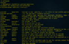 I broke in, now what? Linux manual privilege escalation 101. image